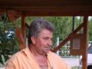 2011-06-25_20-37-32-1178_orig