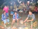 2011-06-25_20-38-09-1176_orig