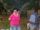 2011-06-25_20-38-26-1175_orig