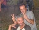 2011-06-25_20-39-50-1172_orig