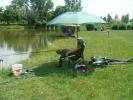 2011-06-05_12-29-33-1065_orig