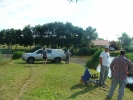 2011-06-24_08-22-20-1069_orig
