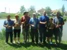 2012. Családi horgászverseny