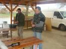 2012-03-31_10-09-54-2138_orig