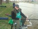 2012-03-31_10-19-35-2134_orig