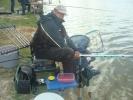 2012-03-31_10-23-03-2131_orig