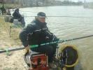 2012-03-31_10-23-49-2129_orig