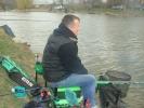 2012-03-31_10-50-17-2111_orig