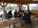 2012-03-31_11-29-20-2140_orig