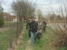 2012-03-31_12-50-33-2108_orig