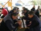 2012-03-31_12-52-59-2070_orig