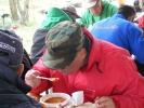 2012-03-31_12-53-53-2066_orig