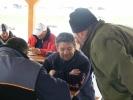 2012-03-31_12-54-02-2065_orig