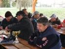 2012-03-31_12-54-33-2064_orig
