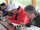 2012-03-31_12-54-48-2063_orig