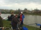 2012-03-31_13-06-42-2102_orig