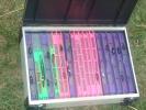 2012-03-31_13-09-46-2101_orig