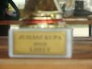2012-03-31_13-40-17-2094_orig