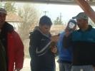 2012-03-31_13-44-40-2093_orig