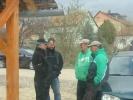 2012-03-31_13-46-00-2090_orig