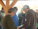 2012-03-31_13-46-14-2089_orig