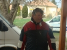 2012-03-31_13-46-21-2086_orig