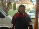 2012-03-31_13-46-21-2088_orig