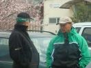 2012-03-31_13-46-42-2087_orig