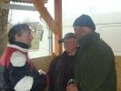 2012-03-31_13-46-58-2083_orig