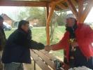 2012-03-31_13-49-19-2078_orig