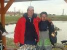 2012-03-31_13-49-25-2077_orig