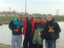2012. II. Juhász kupa