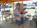 2012-06-24_07-32-49-2855_orig