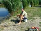 2012-06-24_09-36-02-2840_orig