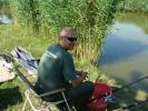 2012-06-24_09-36-55-2839_orig