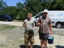 2012-06-24_11-49-33-2780_orig