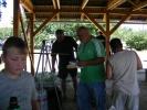 2012-06-24_11-50-28-2797_orig