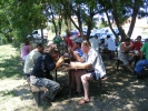 2012-06-24_11-59-41-2792_orig