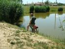 2012-06-24_12-40-27-2799_orig