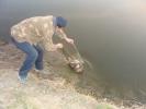 2012-03-09_18-36-31-1920_orig
