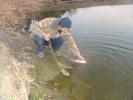 2012-03-09_18-37-01-1921_orig