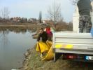 2012-03-14_13-06-52-1932_orig