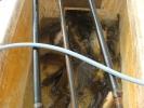 2012-03-14_13-08-28-1927_orig