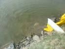 2012-03-14_13-09-16-1924_orig