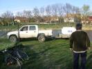 2012-03-30_16-26-21-2060_orig