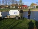 2012-03-30_16-26-36-2058_orig
