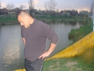 2012-04-05_19-05-18-2144_orig