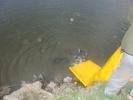 2012-04-05_19-06-13-2143_orig