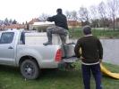 2012-04-11_16-12-18-2161_orig