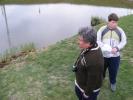 2012-04-11_16-13-12-2158_orig